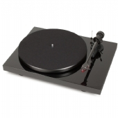 Project Debut Carbon Phono USB Turntable