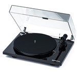 Project Essential III BT Turntable with Bluetooth