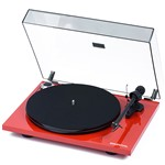 Project Essential 3 Phono Turntable
