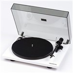 Project Essential III RecordMaster USB Turntable