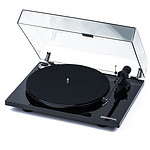 Project Essential 3 XE Turntable inc Cartridge