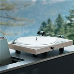 Pro-Ject Juke Box S2 turntable system