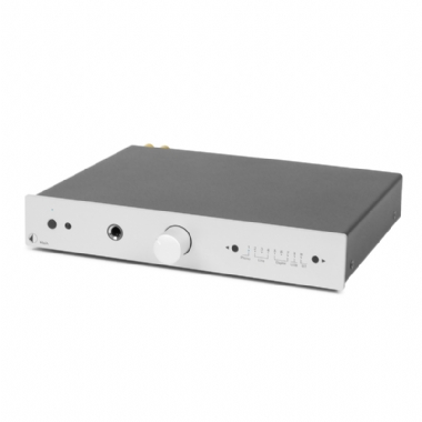 Project MaiA Digital Bluetooth Amplifier
