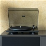 Pro-Ject Primary Starter System with Pioneer A20 and Dali Spektor 1 Speakers