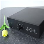 Pro-Ject Phono Box RS Turntable PreAmp