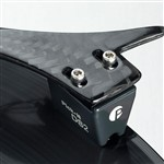 Pro-Ject Pick-IT DS2 Moving Coil Cartridge