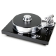 Project Signature 10 Reference Turntable
