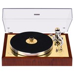Pro-Ject VPO 175 Year Anniversary Edition Vienna Philharmonic Record Player