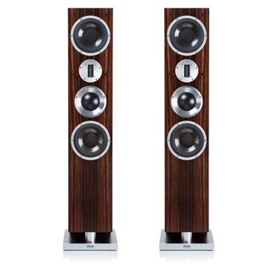 ProAc K6 Signature Speakers