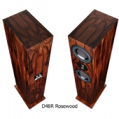 ProAc D48R Rosewood