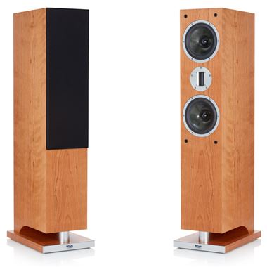 ProAc K3 Compact Flagship Series Speakers