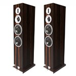 ProAc K6 Reference Loudspeakers