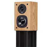 ProAc Tablette 10 Speakers Pair