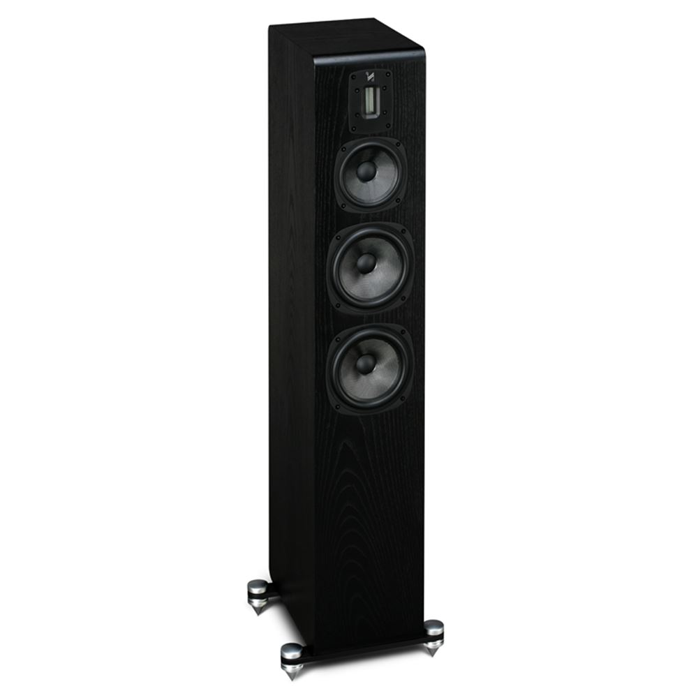 floorstanding standing product collections now buy speakers powered floor r products klipsch