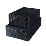 Quad VAOne Valve Amplifier