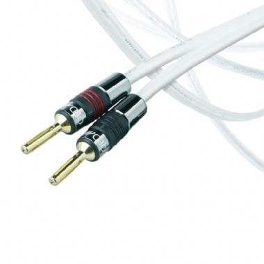 QED Signature Revelation speaker cable
