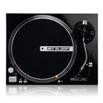 Reloop RP-2000M Direct Drive DJ Turntable