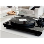 Reloop Turn 3 Turntable with Phono and USB