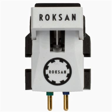 Roksan Corus2 Moving Magnet Cartridge