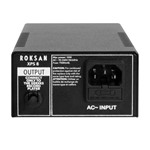 Roksan Xerxes XPS8 Entry Level PSU Configureable for all Xerxes Turntables