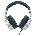 Sennheiser HD 630VB Closed Back Stereo Headphones