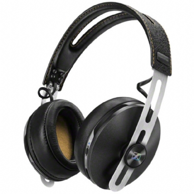 Sennheiser Momentum 2.0 Full Size Around Ear Wireless Bluetooth Headphone (M2 AEBT)