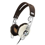 Sennheiser Momentum 2.0 i On Ear Headphones (M2 OEi)