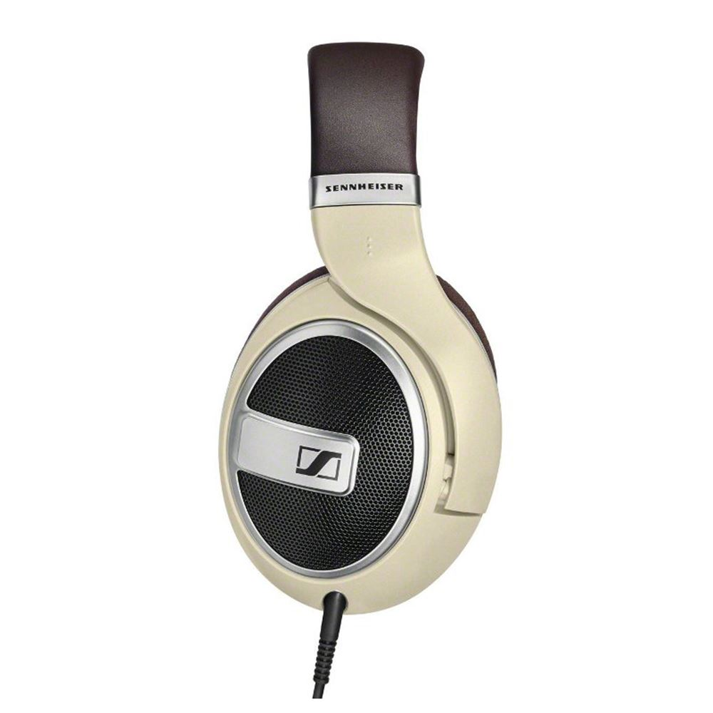 Sennheiser Hd 599 Premium Open Back Hifi Headphones Headphone Denon Ah Mm200