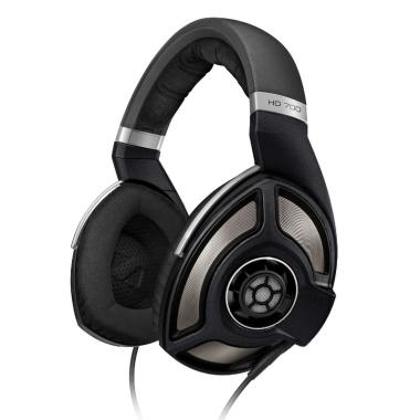 Sennheiser Orpheus HD700 Headphones