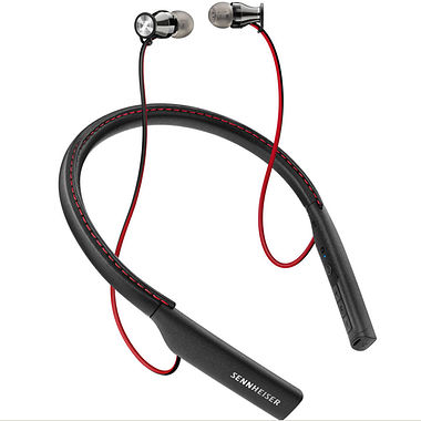Sennheiser Momentum In-Ear Wireless Bluetooth Headphones (M2 IEBT)