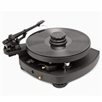 SME Model 12A Turntable with 309 Arm