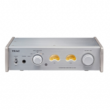 TEAC Reference AX501