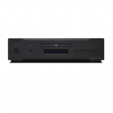 Ex Display TEAC CD-1000 SA CD Player