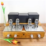 Unison Research Sinfonia Valve Amplifier