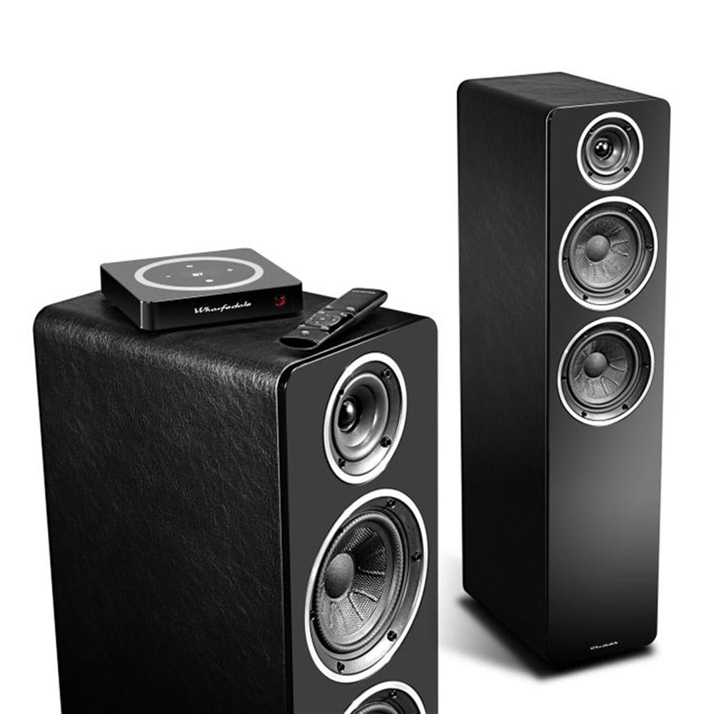 stereo the very highly speaker meaning is images floorstanding pinterest on sensitive s standing play will best floor it music speakers loud jamo jamospeakers