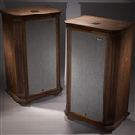 Wharfedale Airedale Classic - Heritage Speakers
