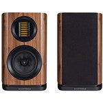 Wharfedale EVO 4.1 Speakers