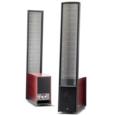 Martin Logan Classic ESL 9 Speakers