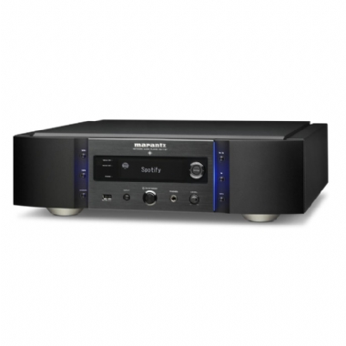 Marantz NA-11S1 Network Audio Player