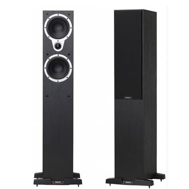 Tannoy Eclipse Three Floorstanding Speakers