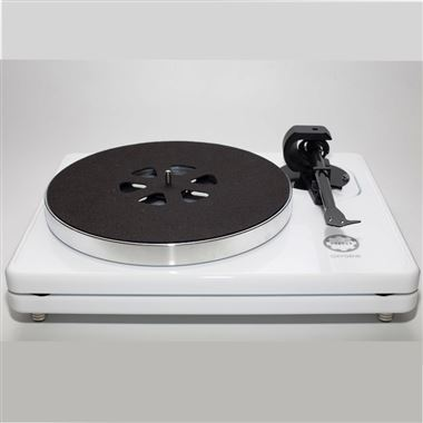 Ex Display Roksan Oxygene 30 Xerxes design Turntable with Goldring 1042 Cartridge.