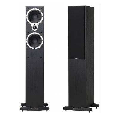 Ex Display Tannoy Eclipse 3