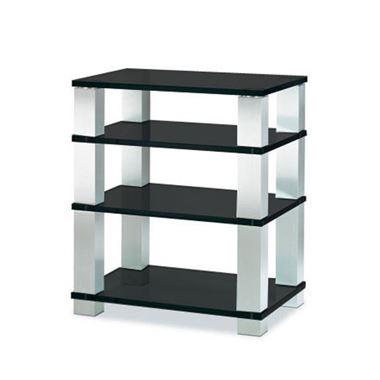 spectral tv furniture vickers hifi. Black Bedroom Furniture Sets. Home Design Ideas